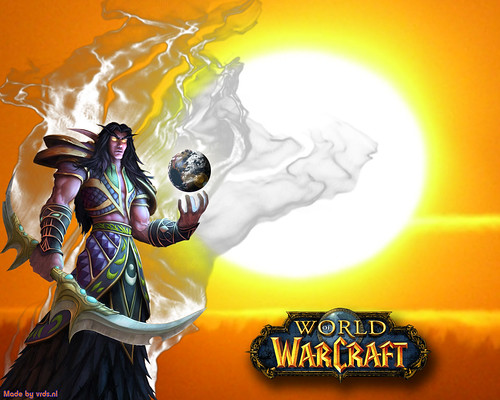 World_of_Warcraft_001 by king2009_12@yahoo.com.