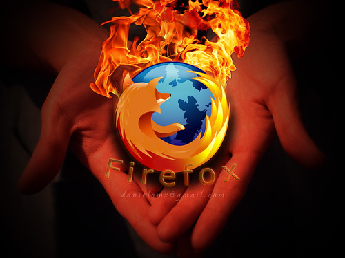 Best  Wallpaper Firefox