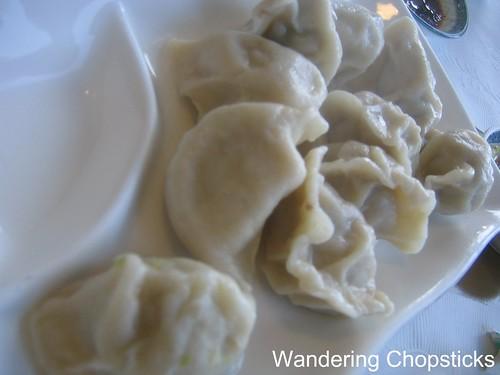 Luscious Dumplings Inc. - San Gabriel 7