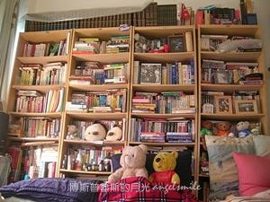 修理房間書架-11