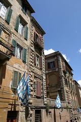 IT07 1677 Siena (Templar1307 | Galerie des Bois) Tags: travel italy europe italia sienna eu tuscany siena 2007 tuscano