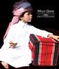 ~ في شفتك جمرٍ حمر فيه وقاد (Missy   Qatar) Tags: coffee kid gulf desert bin arabic ali arabian mubarak qatari alkhater hawaalrayyanfav
