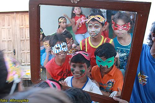 Bandinha 2009 07 por você.