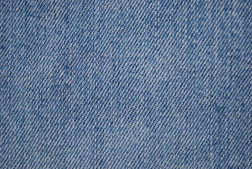 Denim Texture 02