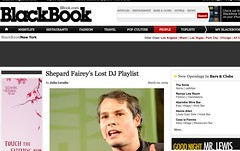 Shepard Fairey's Lost DJ Playlist - BlackBook_1236337579549