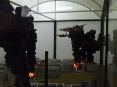 DSCF1694 (CasperVTX) Tags: museum usaf diorama 8thairforce 8thaf