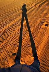 ME! (Bassim BG) Tags: dubai desert arab abu dhabi burj mywinners