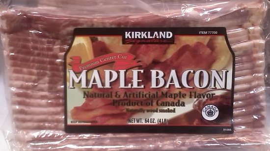 More Than 2 Million Pounds Of Oscar Mayer Turkey Bacon Recalled Due To Possible Adulteration together with Oscar Mayer Recalls 2 Million Pounds Of Turkey Bacon additionally Our Products furthermore Lomo De Cerdo Envuelto En Tocino 178912 besides Oscar Mayer Selects Cold Cuts Yes Food. on oscar mayer uncured bacon