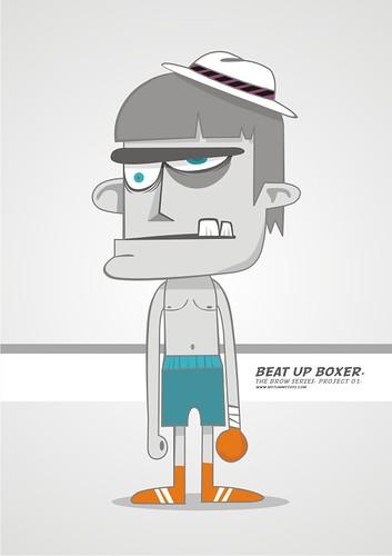 Illustration by Breeanzz