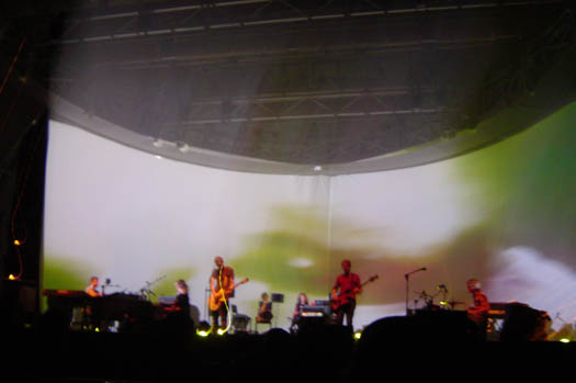 sigur ros hollywood bowl 2005.10.05 007