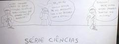 série ciências_01
