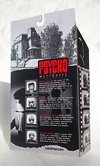 """Psycho Packaging Back • <a style=""""font-size:0.8em;"""" href=""""http://www.flickr.com/photos/7878415@N07/3424189502/"""" target=""""_blank"""">View on Flickr</a>"""