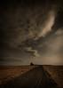 Darkstead (Villi.Ingi) Tags: road house nature clouds canon dark landscape iceland cabin bravo dramatic spooky getty kofi shack cinematic drama desolate ísland desolation hús ský pipc dapa álftanes 40d dapagroupmeritaward dapagroupmeritaward3 dapagroupmeritaward2 gettyimagesicelandq1