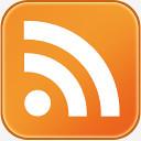 Símbolo del RSS