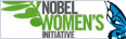 Nobel Women's Initiative coverage