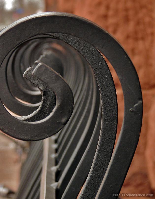 P1000960_railing