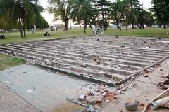 Ruinas del Veracruz 2