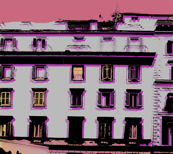 pink-rome