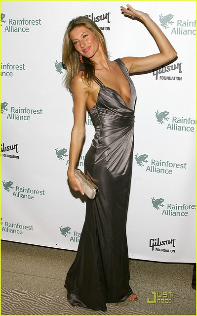 gisele-bundchen-rainforest-alliance-11 by giselefan.org2