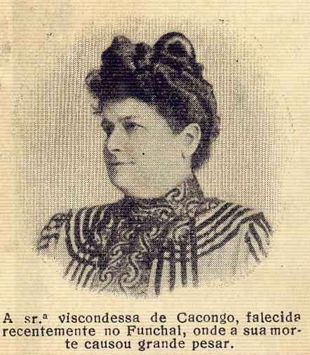 Ilustração Portugueza, No. 700, July 21 1919 - 18b
