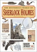 The Mysterious World of Sherlock Holmes