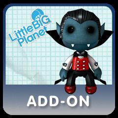 LittleBigPlanet_AddOn-VampireCostume_thumb_US