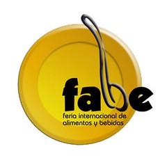 logo_fabe