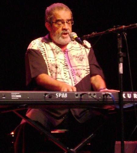 Zé Rodrix - 1947-2009