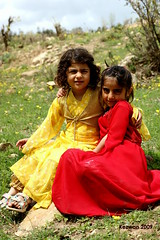 Drn & Karn (kezwan) Tags: kurdistan kurd kezwan 1on1people 1on1peoplephotooftheweek 1on1peoplephotooftheweekjune2009