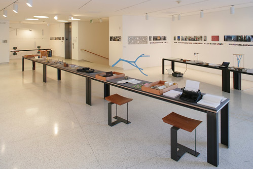 LUCE et Studio Architects