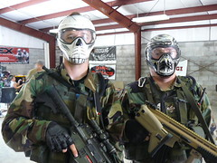 Save Phace masks at Diamond Dogs