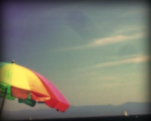 beach dreams-redux