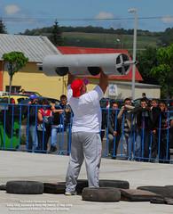 31 Mai 2009 » Festivalul Oamenilor Puternici