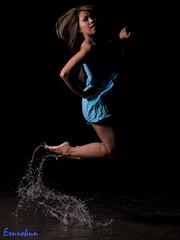 Karel Milo (erurokun (Eror Cusap Photography)) Tags: cleevillasor alvinarzaga philcalumpang erorlavistecusap