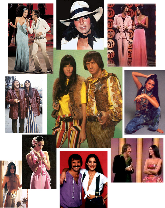 sonnyandcher-sonny-cher-collage