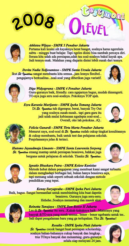 alumni 4