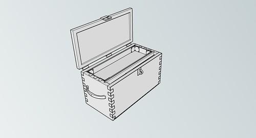 toolbox2a
