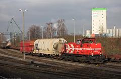 Awb Köln Gremberg