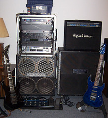 Bills-Guitar-Rack