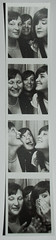 San Diego, CA. (EMPTY.) Tags: california friends summer usa real happy photobooth sandiego andrea cristina genna verano feliz amigas goodtimes balboapark imissthis 2oo7