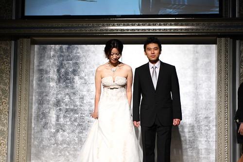R & K Wedding 台北場