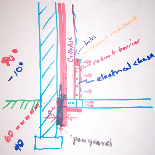 annex_floor_sketch