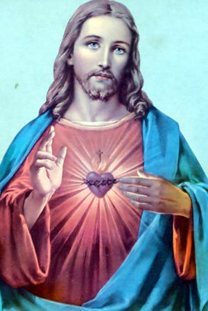 jesus_narrowweb__300x448,0-1