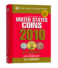 2010_Redbook