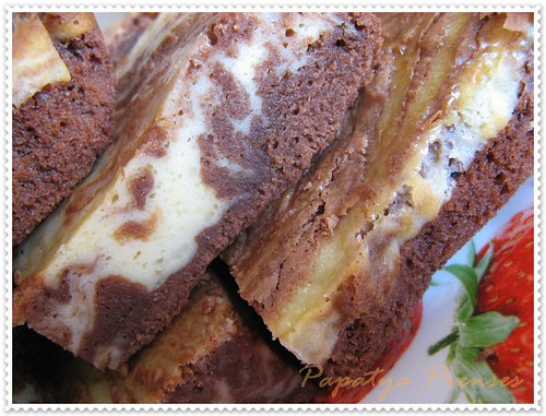 browni cheescake (1)