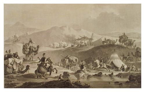 013- Caravana-Voyage pittoresque de la Grèce 1782