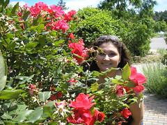 Frelinghuysem Arboretum! 3