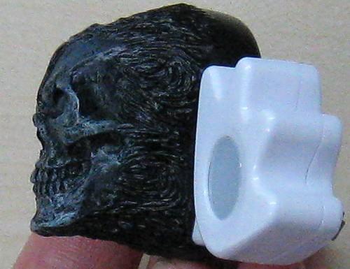 Skull Poken1