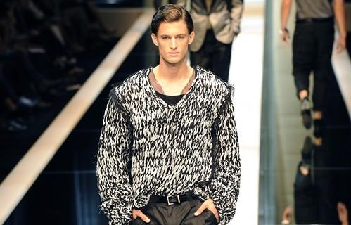 Garrett Neff307_SS10_Milan_Dolce&Gabbana