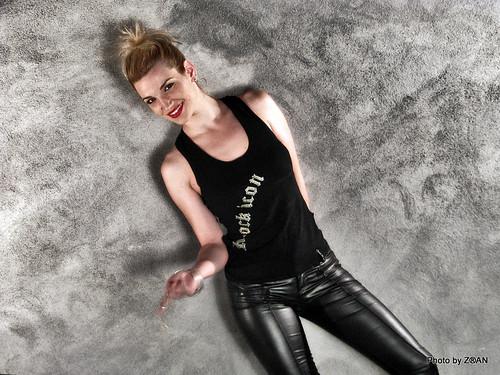 """Résultat de recherche d'images pour """"Nina Petkovic"""""""